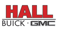 Hall Buick GMC