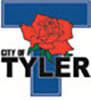 City of Tyler