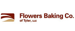 Flowers Baking Company
