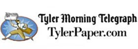 Tyler Morning Telegraph
